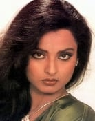 Largescale poster for Rekha