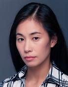 Michelle H. Lin