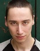 Alexander Ward