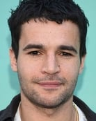 Largescale poster for Christopher Abbott
