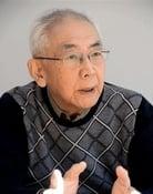 Shunya Ito Picture