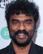 Dinesh Prabhakar