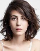Cassandra Ciangherotti Picture