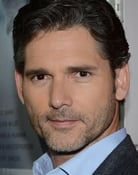 Largescale poster for Eric Bana