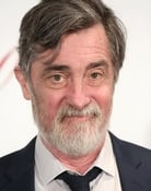 Largescale poster for Roger Rees