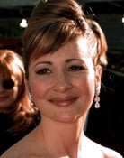 Christine Cavanaugh Picture