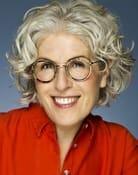 Stacey Bernstein