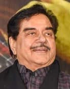 Largescale poster for Shatrughan Sinha