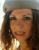 Marie Bos