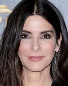 Largescale poster for Sandra Bullock
