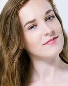Mackenzie Coffman Picture