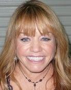 Debbie Lee Carrington