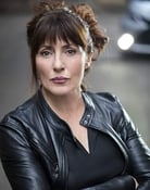Daniela Giordano Picture