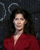 Anne Alvaro Picture