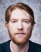 Largescale poster for Domhnall Gleeson