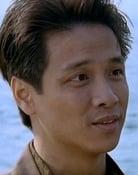 Stephen Tung Wai
