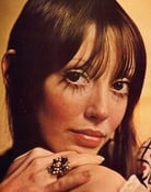 Shelley Duvall Picture