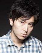 Shin Shimizu