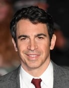 Largescale poster for Chris Messina