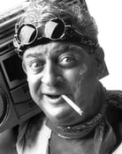 Largescale poster for Rodney Dangerfield