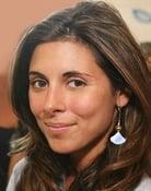 Jamie-Lynn Sigler Picture