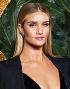 Largescale poster for Rosie Huntington-Whiteley