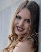 Lucia Carolina Pecrul