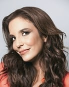 Largescale poster for ivete Sangalo