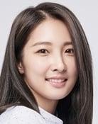 Nam Ji-hyun isChoi Yeon-Ji