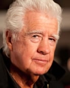 Clu Gulager Picture
