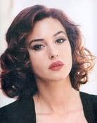 Monica Bellucci isLucia