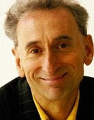 Peter Silbereisen