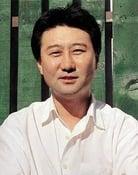 Choi Jeong-woo isMoon Hyung-Wook