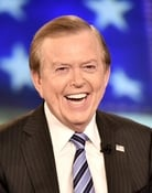 Largescale poster for Lou Dobbs