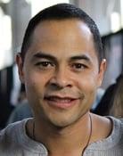 Jose Pablo Cantillo
