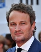Largescale poster for Jason Clarke