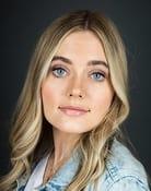 Sabrina Haskett