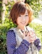 Aya Suzaki isTae (voice)