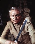 Charles Gray Picture