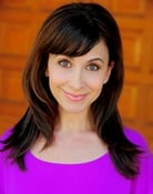 Melissa Fahn Picture