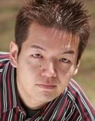 Kensuke Sato