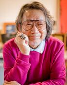 Nobuhiko Ōbayashi Picture