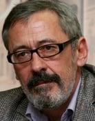 Ivan Verkhovykh