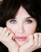 Largescale poster for Isabelle Adjani