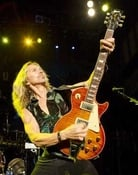 Largescale poster for Tommy Shaw