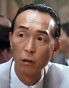Lee Hoi-Sang isMaster&#039