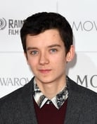 Largescale poster for Asa Butterfield