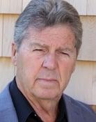 Tom Driscoll