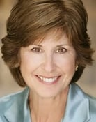 Margaret Travolta