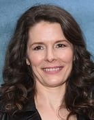 Edie Brickell